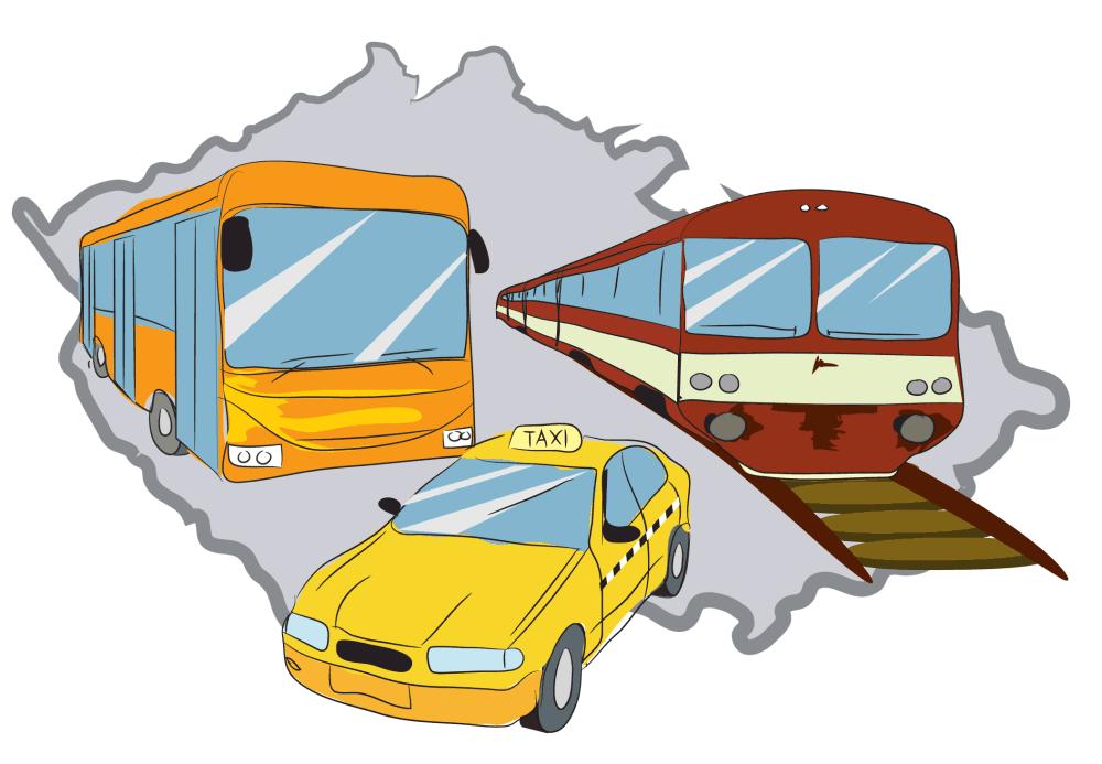 картинки поезда самолета автобуса дошло того, хотя